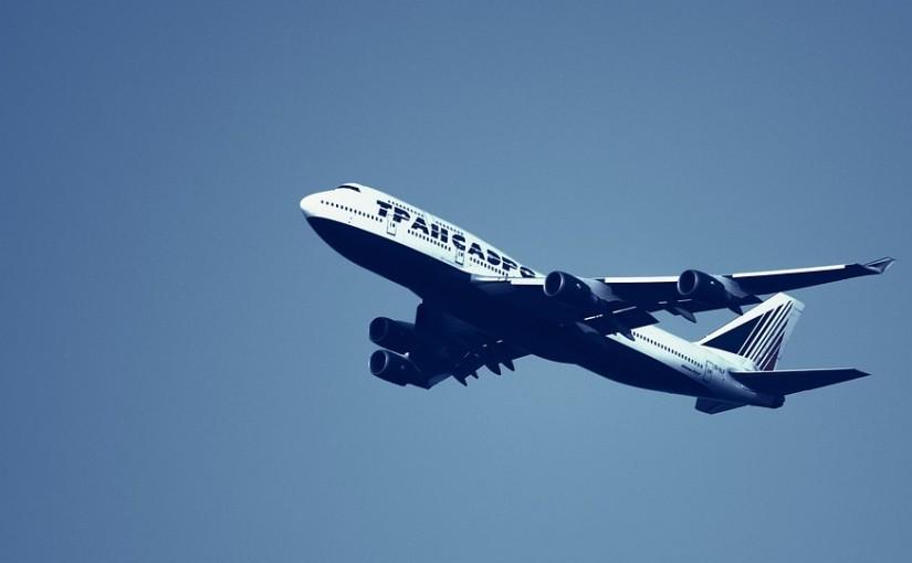 World-Travel-SIM | Business Tarife für Geschäftsreisende