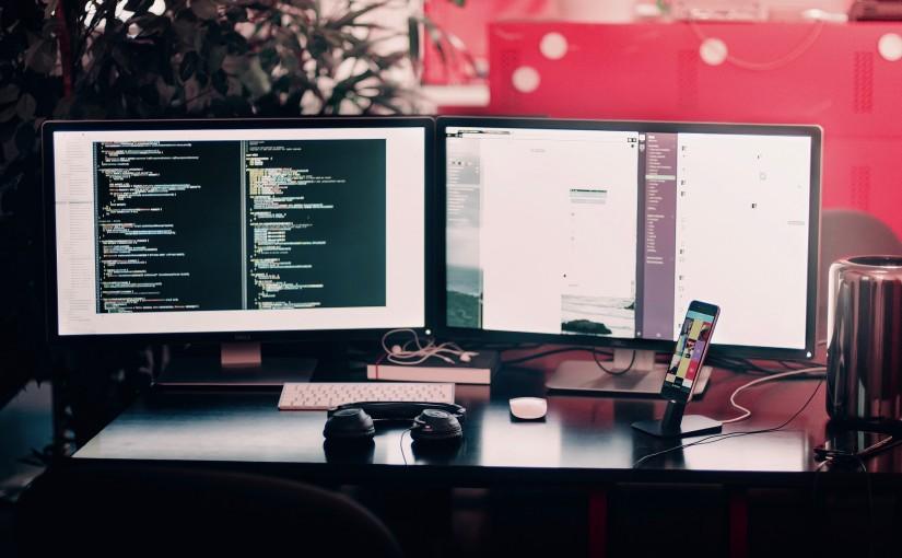 Das Internet der Dinge und Service Efficiency
